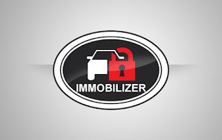 immobilizer outlander sport
