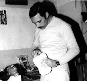 Luis Filipe (falecido)