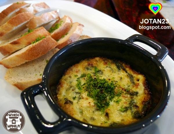 cucina-rusticana-creamy-spinach-dip