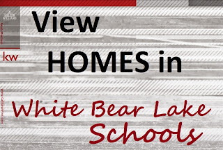 Homes for Sale in White Bear Lake School District