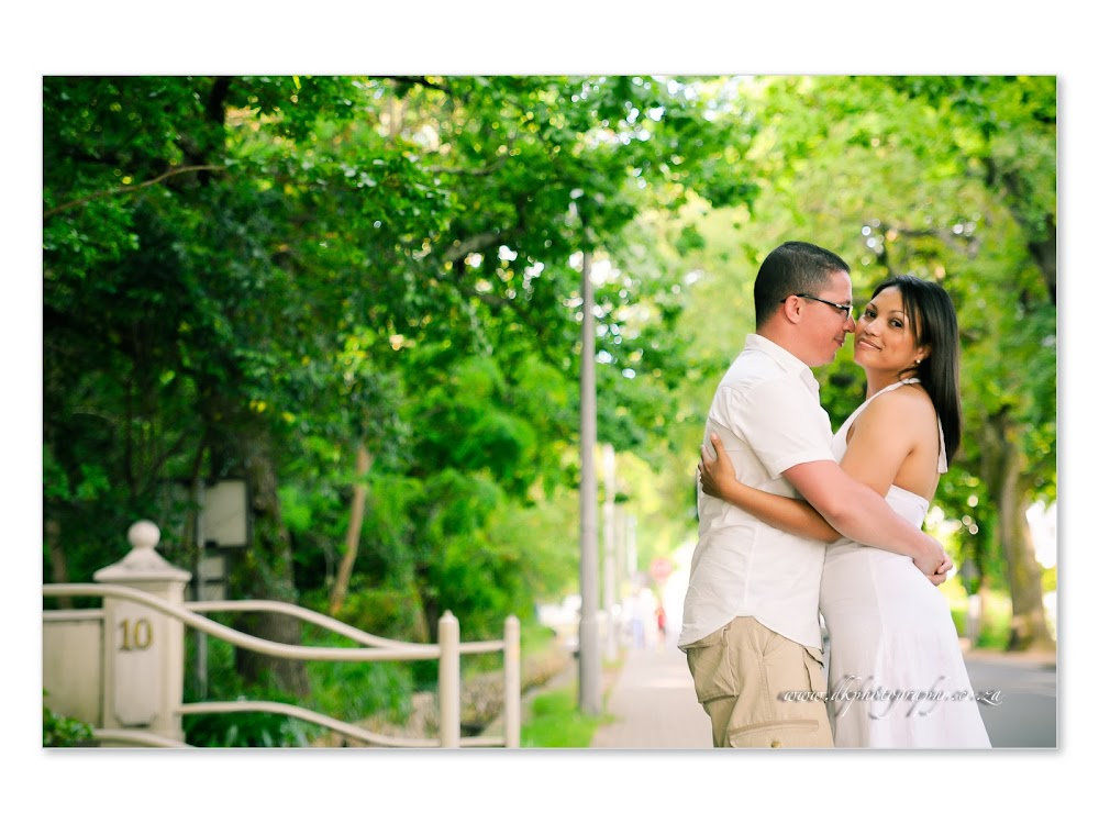 DK Photography Slideshow-145 Elanor & Delano + Mia 's Engagement Shoot in Stellenbosch & Strand { Engagement }  Cape Town Wedding photographer