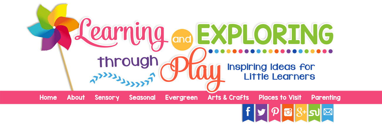 journal 1 learning through play This is where lifelong learning begins everything we do is designed to promote creativity learning through play this is where lifelong learning begins.
