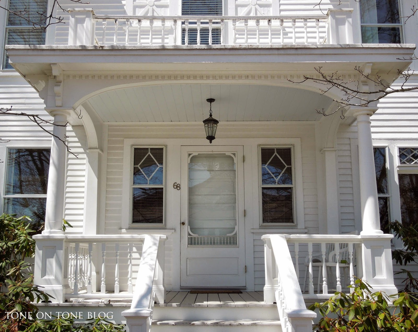 top anderson ideas home stylish about with designing doors storm door remodel