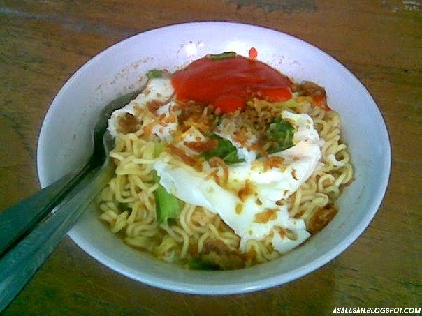 http://asalasah.blogspot.com/2014/09/kenapa-mie-warkop-lebih-nikmat-dari.html