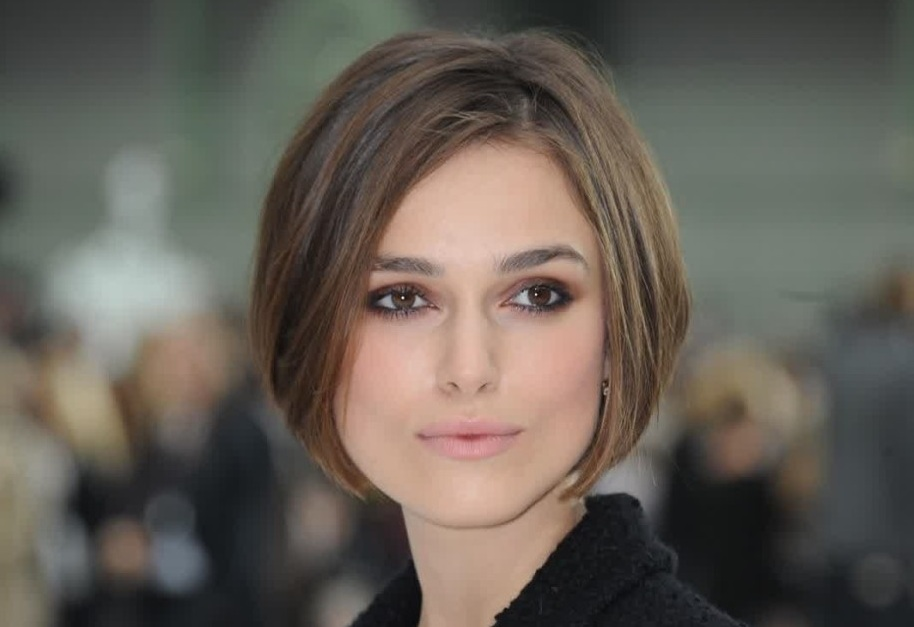 Bob haircuts 50 fun amazing ways to wear bob hairstyles hairstylo bob2bhaircuts urmus Choice Image