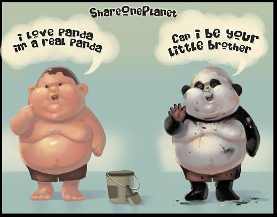 panda%2Bboy%2Bconcept.jpg