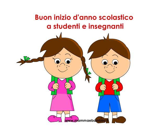 I circolo didattico di vico equense buon inizio anno a - Poesie primaverili per la scuola materna ...