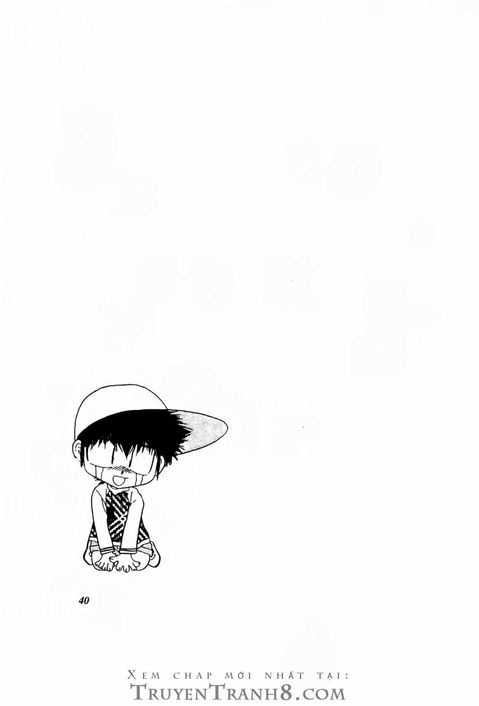 100 Kutukan Yuko-Chan  Chap 015 - Truyenmoi.xyz