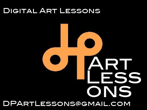 dp Art Lessons
