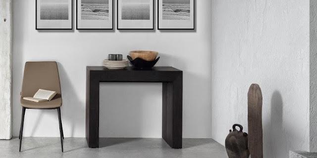 Muebles transformables multifunciones convertibles online