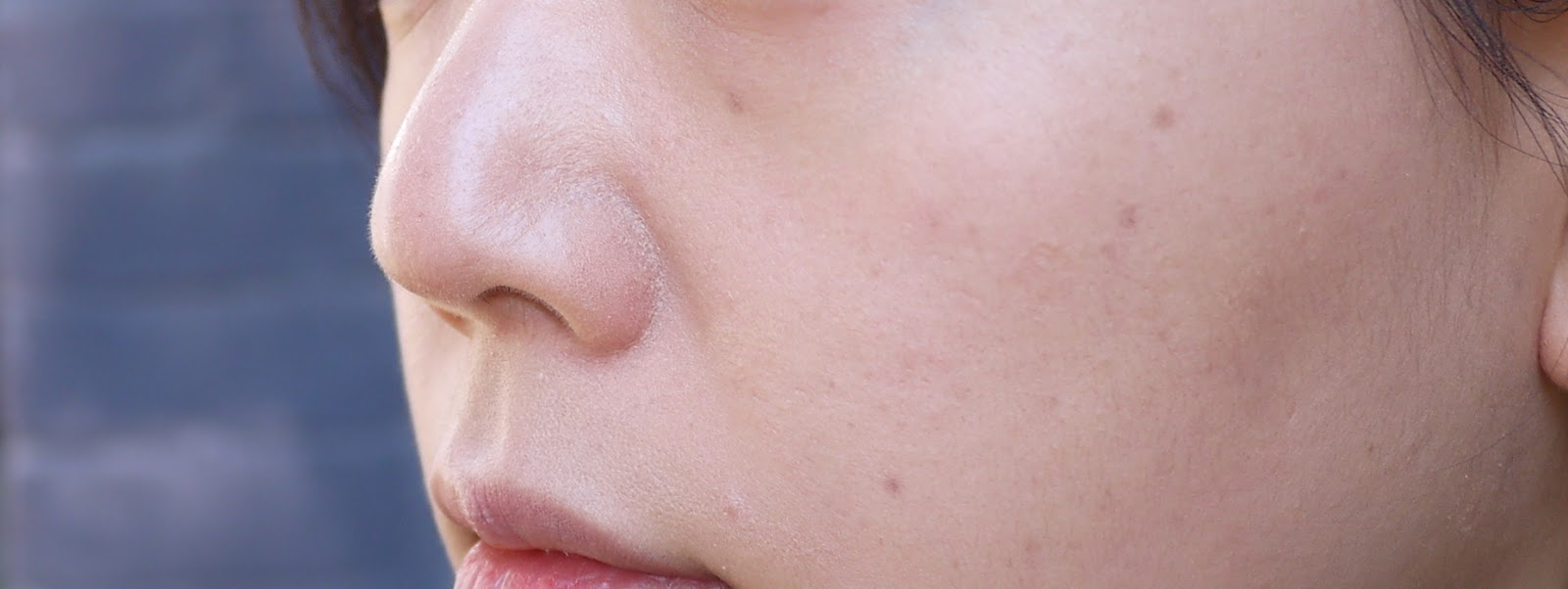 Estee Lauder Daywear BB Anti-Oxidant Beauty Benefit Cream SPF35 review