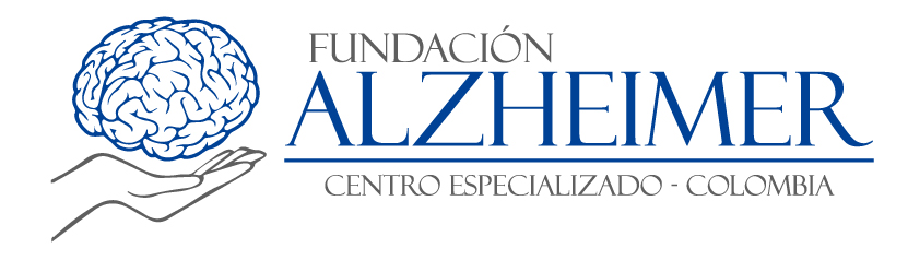 Alzheimer Foundation