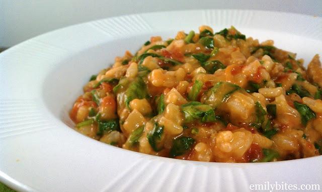 Tomato+&+Sausage+Risotto+3b.jpg