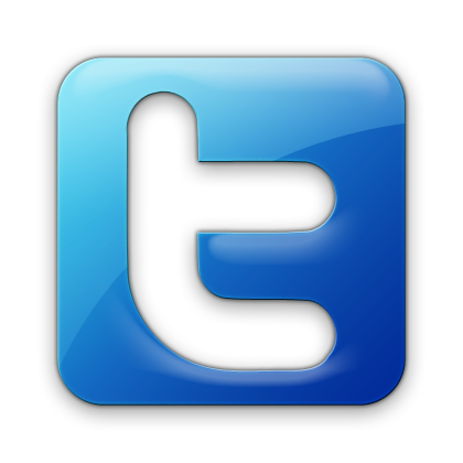 098394-blue-jelly-icon-social-media-logos-twitter-logo-square