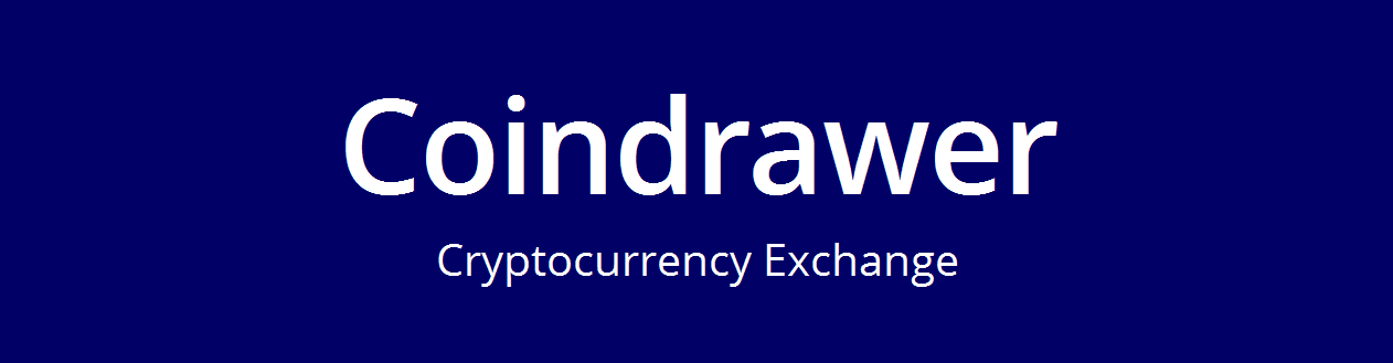 Coindrawer