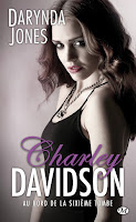 http://lachroniquedespassions.blogspot.fr/2013/12/charley-davidson-tome-6-sixth-grave-on.html