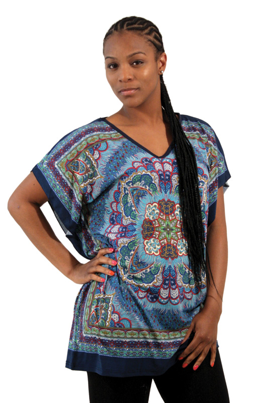 South african online clothing shops
