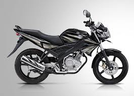 Daftar Harga Motor Yamaha Baru dan Bekas 2013