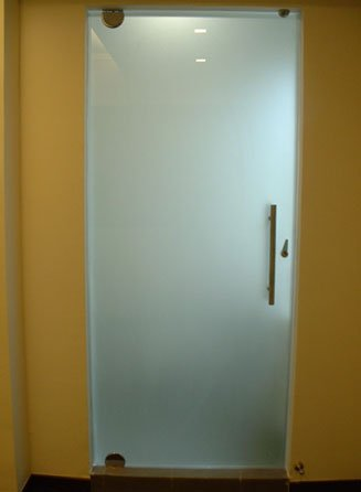Glass door aluminium door tempered glass door glass door full glass door planetlyrics Gallery