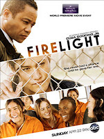 Firelight (TV) (2012) online y gratis