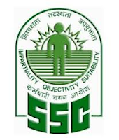 Staff Selection Commission ssc recruitment ssc online jobs