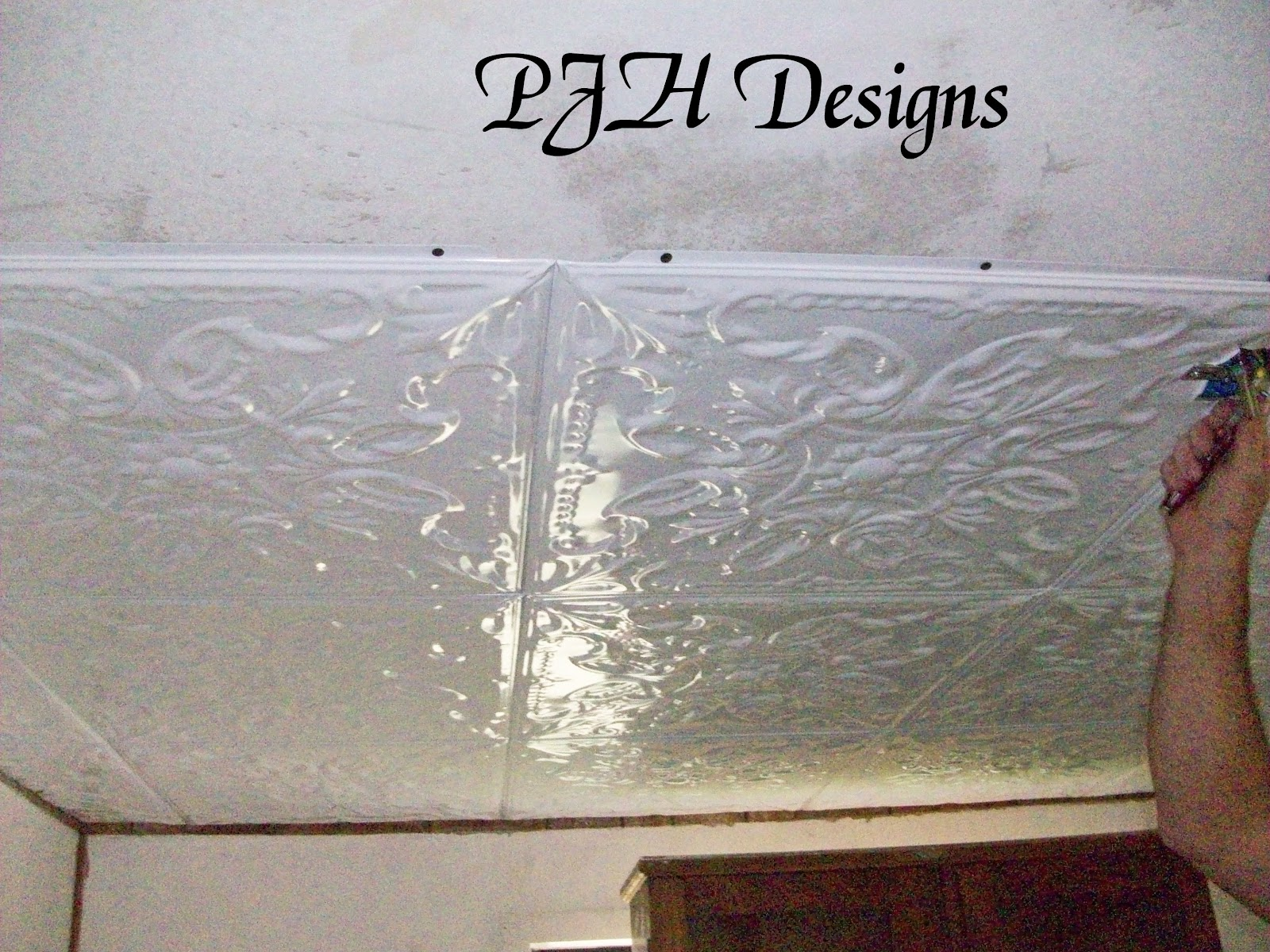 real tin ceilings faux sale tins groove of lowes embossed antique interior up size and full metal kitchen tiles backsplash pressed til panels tile vintage nail ceiling tongue copper decorative for