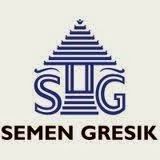 Lowongan Kerja Terbaru PT Semen Gresik Group 2015