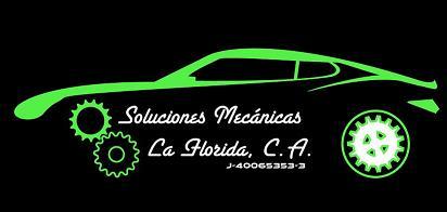 Soluciones Mecánicas La Florida, c.a.