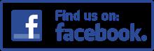 ❤ Facebook Fan Page ❤