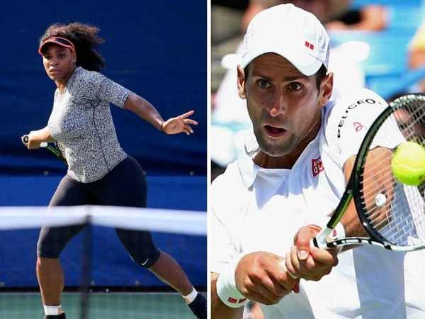 US-Open-Live-Streaming-Free-Day-1