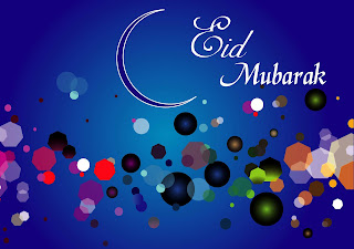 eid card 2012