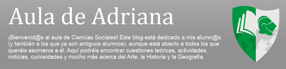 Aula de Adriana