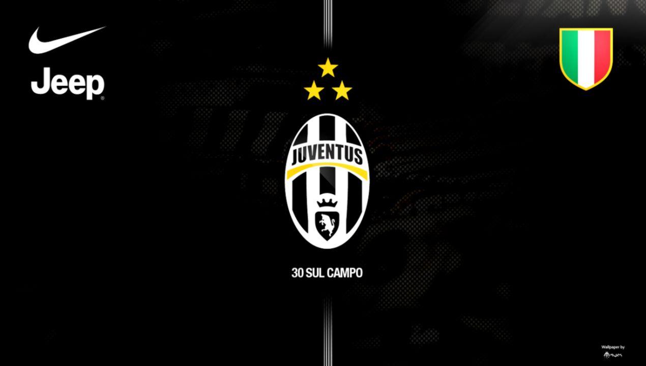 Must see Wallpaper Logo Juventus - juventus-fc-logo-hd-free-high-definition-wallpapers  Best Photo Reference_947526.jpg