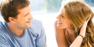 5 Hal Yang Paling Diinginkan Wanita Dari Pria