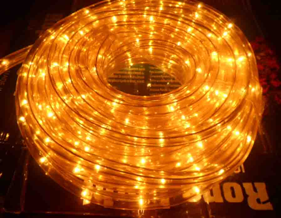 Jual Led String Lights : Lampu Baterai Laptop Berkedip Service Computer