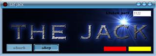 Inject Indosat Jact 2 3 4 5 Desember 2015