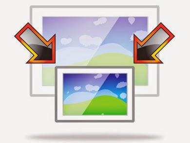 Gif, Resize, Crop, Cara Mengubah Ukuran File Gif