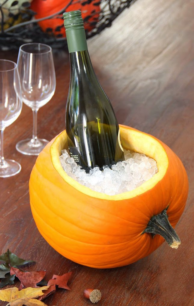 Pumpkin Carving Ideas For Halloween 2017 26 More Of The