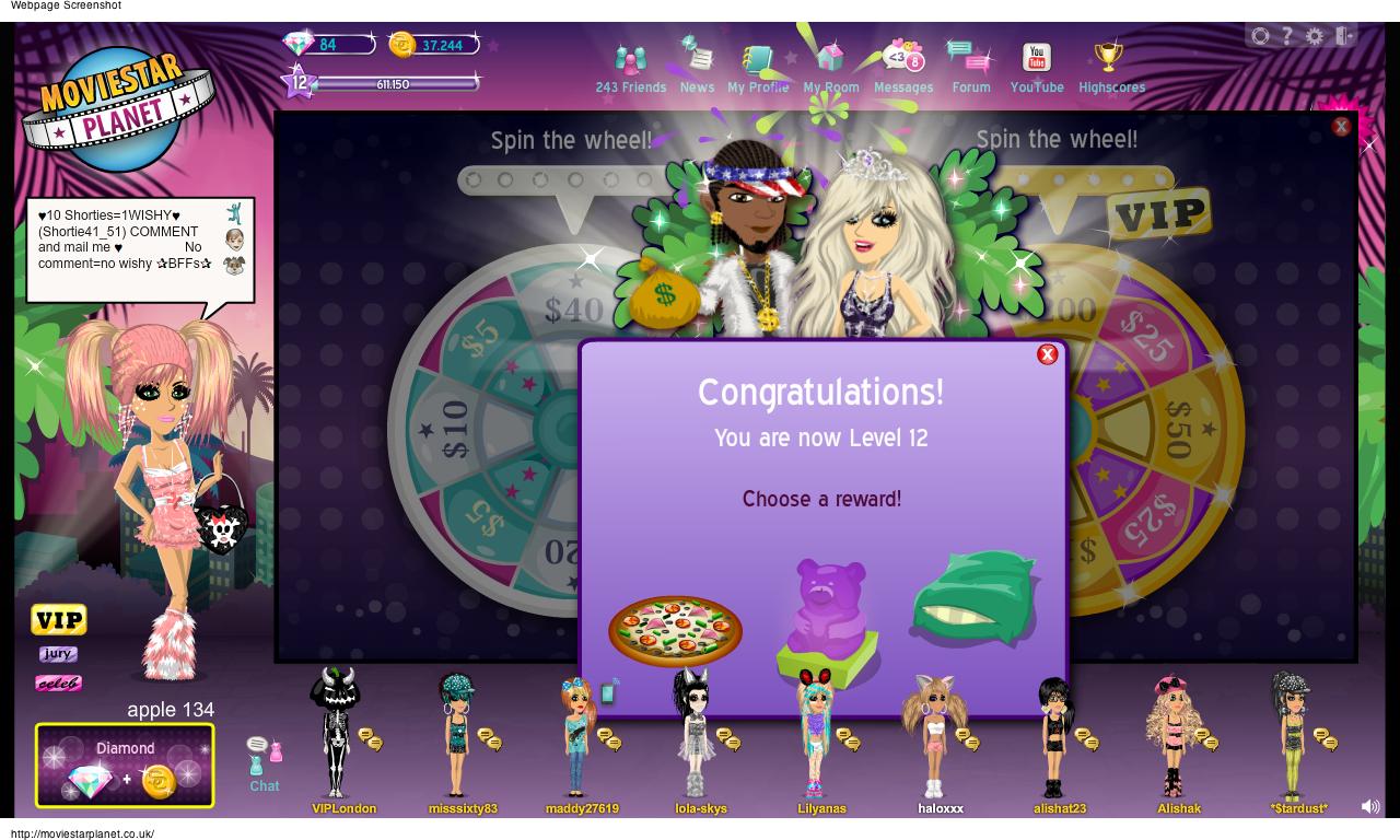 MovieStarPlanet+-+Fame,+Fortune+and+Friends.-104052.png