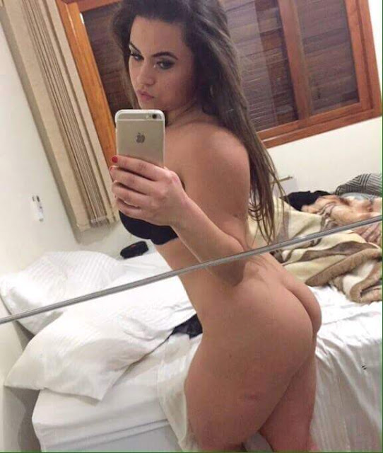 tgatas lisboa videos sexo novinhas