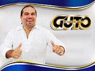 GUTO & FORRÓ UNIVERSITÁRIO
