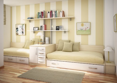 Teenage Room Ideas on Teen Girls Room Design Ideas 2012 Bathroom Kids Teenage Girls Bedrooms