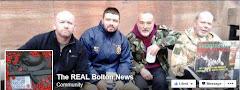 REAL Bolton News