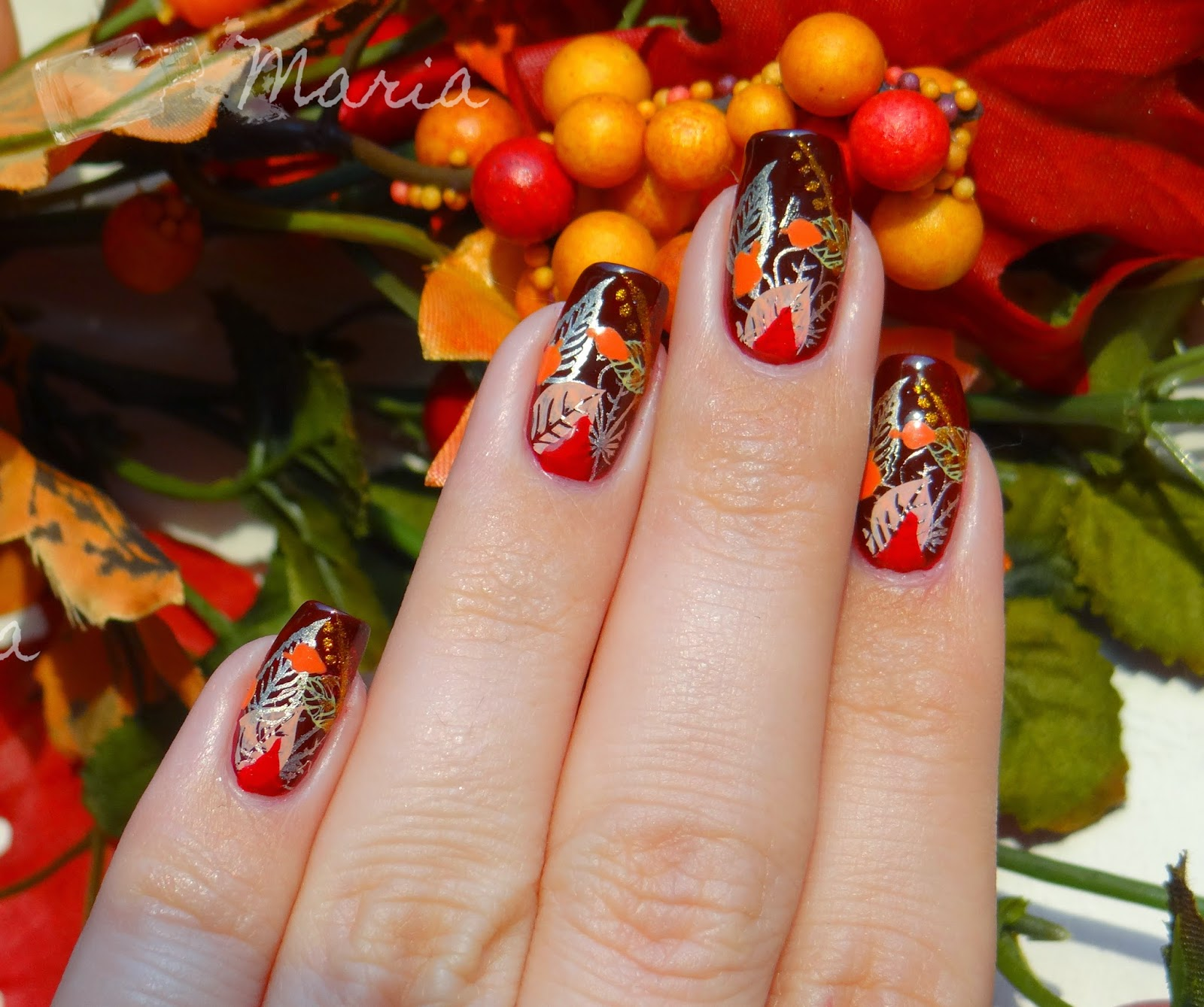 http://rainpow-nails.blogspot.de/2014/09/herbst-laubhaufen-deluxe.html