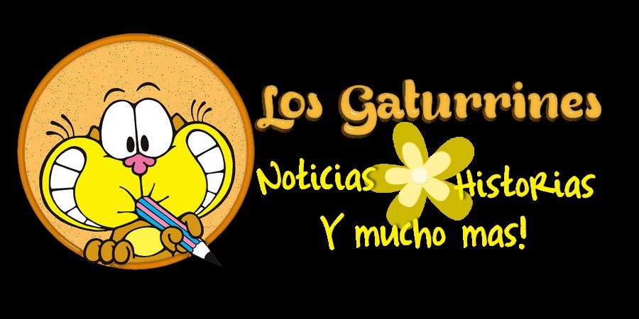 Los Gaturrines