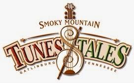 Smoky Mountain Tunes and Tales Gatlinburg, TN