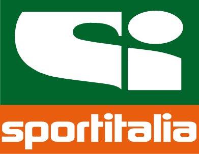 Sport Italia TV