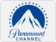 Paramount Channel Brasil