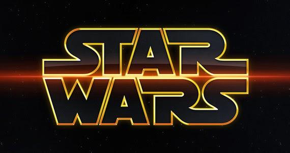 dia-de-star-wars