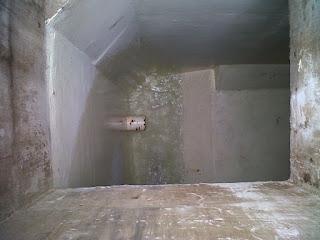 Limpiezas de depósitos de agua